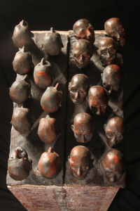 rush-hour-1-l81-2012-top-bronze-8x12_0
