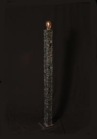 birgitta-l114-2013-bronze-steel-h-56