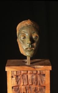 siren-2-l79-2012-front-bronze-wood-h-60jpg