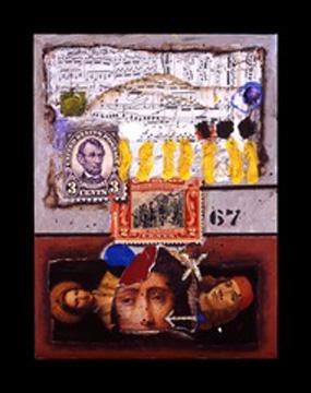 Cartas De Praga No.2 2006